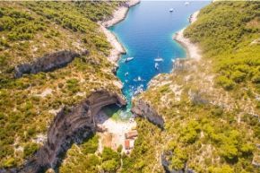 Croatia Activity Holidays