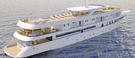 MV Bellissima, Croatia Small Ship Cruise, Unforgettable Croatia