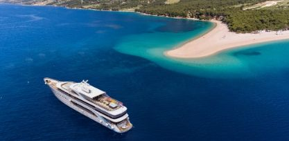 Croatia Signature Cruises