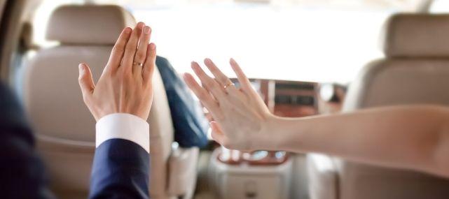 Croatia Honeymoon, Luxury Private Transfers
