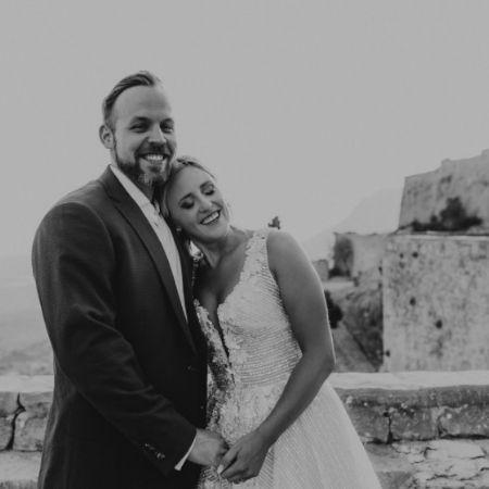 Alyssa and Justin Honeymoon Testimonial